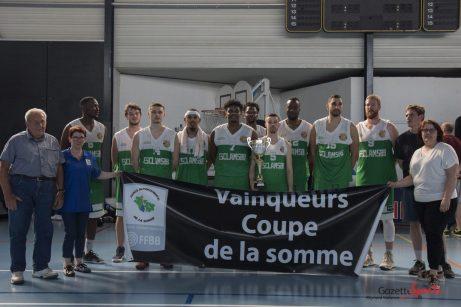 Baskettball Senior ASC vs ESC Longueau (Reynald Valleron) (23)