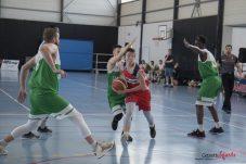 Baskettball Senior ASC vs ESC Longueau (Reynald Valleron) (5)