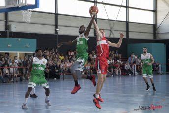 Baskettball Senior ASC vs ESC Longueau (Reynald Valleron) (9)