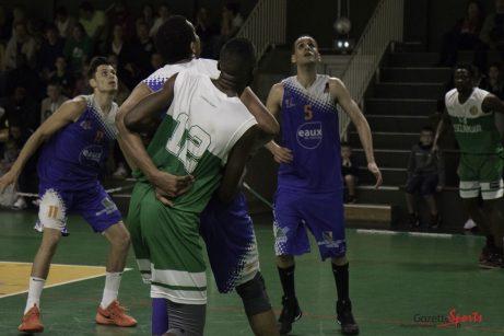 ESCLAMBB vs Liévin (Reynald Valleron) (43)
