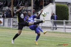 Longueau vs Montataire 13 mai 2018 (Reynald Valleron) (12)