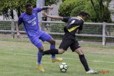 Longueau vs Montataire 13 mai 2018 (Reynald Valleron) (13)