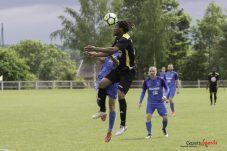 Longueau vs Montataire 13 mai 2018 (Reynald Valleron) (18)