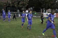 Longueau vs Montataire 13 mai 2018 (Reynald Valleron) (2)