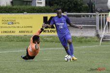 Longueau vs Montataire 13 mai 2018 (Reynald Valleron) (26)
