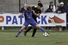 Longueau vs Montataire 13 mai 2018 (Reynald Valleron) (30)