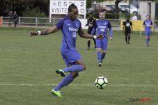Longueau vs Montataire 13 mai 2018 (Reynald Valleron) (32)