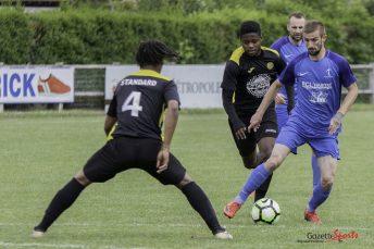 Longueau vs Montataire 13 mai 2018 (Reynald Valleron) (5)