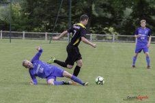 Longueau vs Montataire 13 mai 2018 (Reynald Valleron) (8)