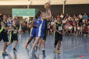 MABB vs BBVB (Villers Bretonneux) Féminin Reynald Valleron (18)