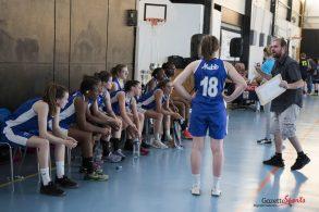 MABB vs BBVB (Villers Bretonneux) Féminin Reynald Valleron (19)