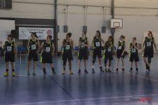 MABB vs BBVB (Villers Bretonneux) Féminin Reynald Valleron (2)