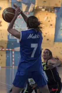 MABB vs BBVB (Villers Bretonneux) Féminin Reynald Valleron (23)