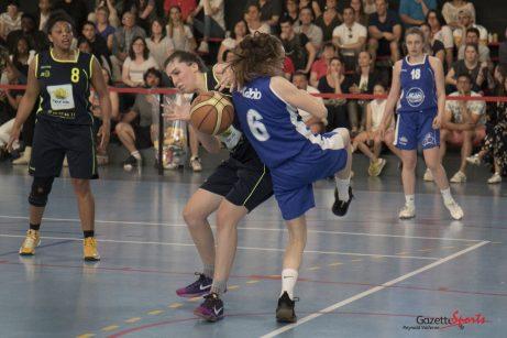 MABB vs BBVB (Villers Bretonneux) Féminin Reynald Valleron (28)
