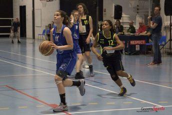 MABB vs BBVB (Villers Bretonneux) Féminin Reynald Valleron (37)