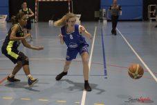 MABB vs BBVB (Villers Bretonneux) Féminin Reynald Valleron (39)