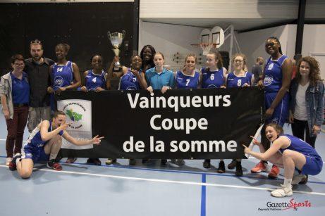 MABB vs BBVB (Villers Bretonneux) Féminin Reynald Valleron (46)