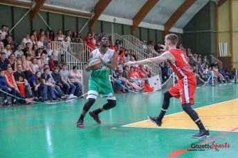 esclam basket longueau vs guise_0006 - leandre leber - gazettesports