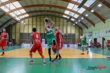 esclam basket longueau vs guise_0012 - leandre leber - gazettesports