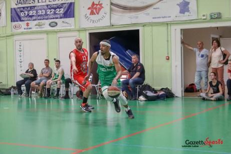 esclam basket longueau vs guise_0015 - leandre leber - gazettesports