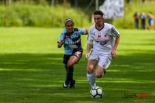 football feminin asc vs Hac_0233 - leandre leber - gazettesports
