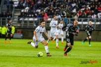 football ligue 1 - amiens vs metz - quentin cornette_0003 - leandre leber - gazettesports