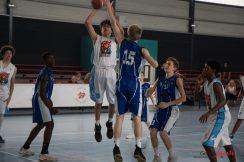 ACCB (Cormontreuil) vs LLC Dreaming Tigers Team1 (Pays-Bas) (Reynald Valleron) (16)