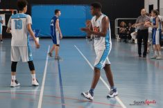 ACCB (Cormontreuil) vs LLC Dreaming Tigers Team1 (Pays-Bas) (Reynald Valleron) (2)