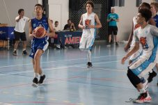ACCB (Cormontreuil) vs LLC Dreaming Tigers Team1 (Pays-Bas) (Reynald Valleron) (22)