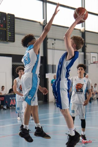 ACCB (Cormontreuil) vs LLC Dreaming Tigers Team1 (Pays-Bas) (Reynald Valleron) (25)