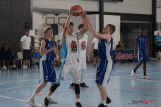 ACCB (Cormontreuil) vs LLC Dreaming Tigers Team1 (Pays-Bas) (Reynald Valleron) (28)