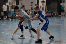 ACCB (Cormontreuil) vs LLC Dreaming Tigers Team1 (Pays-Bas) (Reynald Valleron) (29)