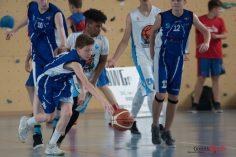 ACCB (Cormontreuil) vs LLC Dreaming Tigers Team1 (Pays-Bas) (Reynald Valleron) (36)