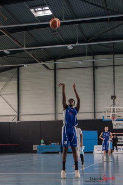 ACCB (Cormontreuil) vs LLC Dreaming Tigers Team1 (Pays-Bas) (Reynald Valleron) (5)