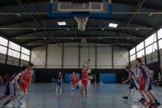Amiens SCBB vs ACCB (Cormontreuil) (Reynald Valleron) (14)