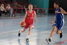 Amiens SCBB vs ACCB (Cormontreuil) (Reynald Valleron) (15)