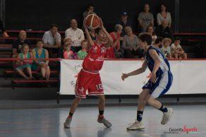 Amiens SCBB vs ACCB (Cormontreuil) (Reynald Valleron) (2)