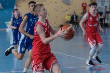 Amiens SCBB vs ACCB (Cormontreuil) (Reynald Valleron) (24)