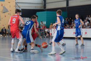 Amiens SCBB vs ACCB (Cormontreuil) (Reynald Valleron) (32)