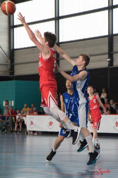 Amiens SCBB vs ACCB (Cormontreuil) (Reynald Valleron) (33)