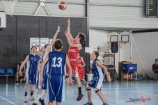 Amiens SCBB vs ACCB (Cormontreuil) (Reynald Valleron) (35)