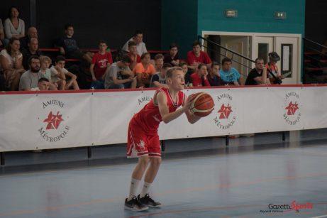 Amiens SCBB vs ACCB (Cormontreuil) (Reynald Valleron) (8)
