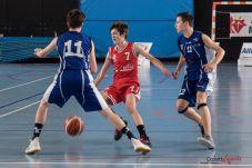 Amiens SCBB vs ACCB (Cormontreuil) (Reynald Valleron) (9)