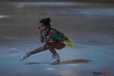 PATINAGE ARTISTIQUE - GALA AMIENS - Romain Gambier- Gazettesports-29