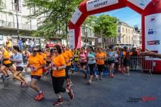 courir la jules verne 2018 _0095 - leandre leber - gazettesports