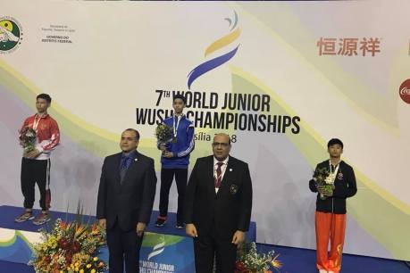 1er podium (1)
