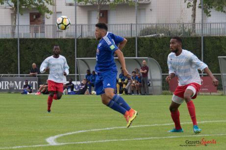 ACA vs Colombes (Reynald Valleron) (1)