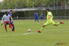 ACA vs Colombes (Reynald Valleron) (15)