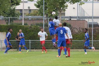 ACA vs Colombes (Reynald Valleron) (16)