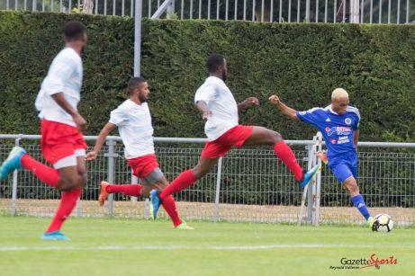 ACA vs Colombes (Reynald Valleron) (18)